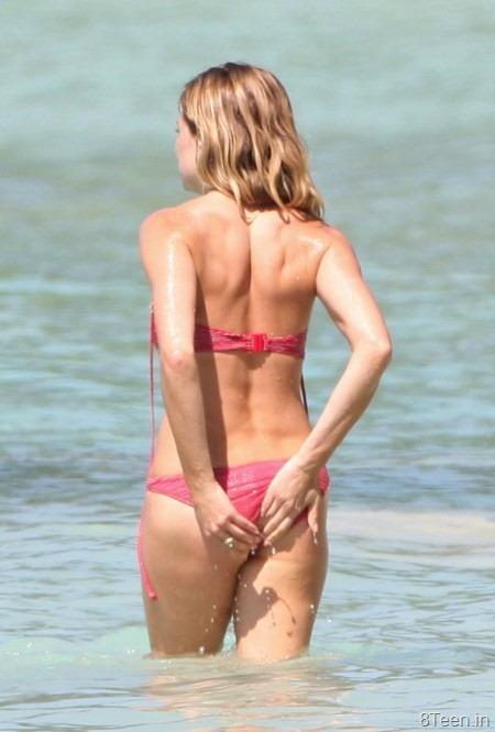 sienna-miller-bikini-photos-13